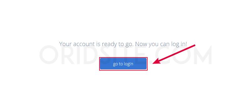 الدخول لحسابط في شركة بلو هوست - مميزات استضافة bluehost